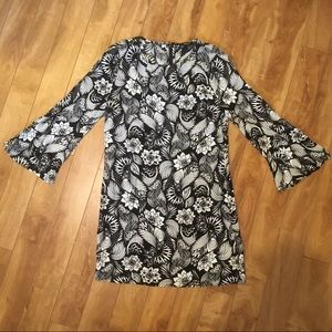 SALE 3/$18 NWT Forever 21 floral dress